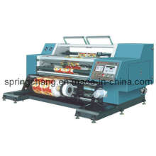 High-Speed Computer Paper Separating Machine (GSFQ-1300/1800 Series)