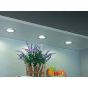 LED Furniture Light (HJ-LED-414)