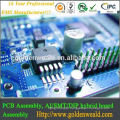 lead free pcba circuit board assembly pcba usb manufacture pcba small