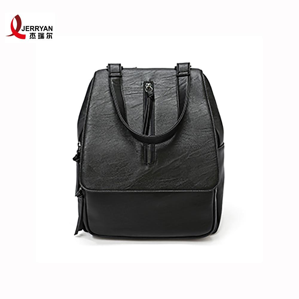 backpacks for college girl
