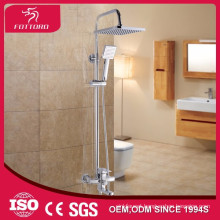 Bathroom Faucet Wall Mounted Tub bath shower set