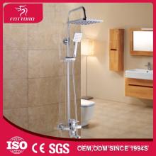 Ванная комната Смеситель настенный Ванна комплект ванна душ