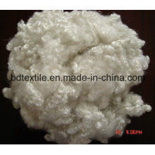 Grade a Hcs Polyester Staple Fiber for 7D