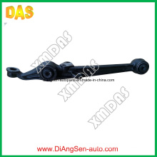 51355-Sv4-000 Suspension Control Arms for Honda Accord (51355-SV4-000)