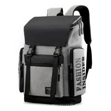 New Style Custom Laptop Travel Waterproof Outdoor Sports Backpack