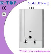 Home Water Heater, Gas Water Heater, Gaz Heater