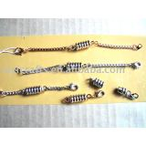 Magnetic ball Clasp, magnetic clasp, NdFeB Clasp, Magnetic NdFeB Clasp, NdFeB Magnetic Clasp,magnet clasp