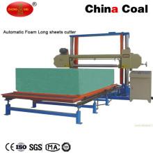 Vertikale große Schaum-Schneidemaschine 3D CNC, Schaum-Schneider