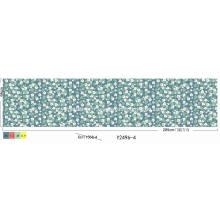 Literie populaire d'impression de pigment et de textile à la maison