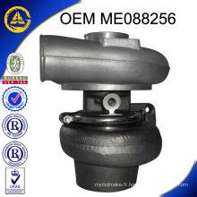 ME088256 TDO6-17C / 10 pour SK07-N2 turbo