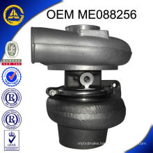 ME088256 TDO6-17C/10 for SK07-N2 turbo