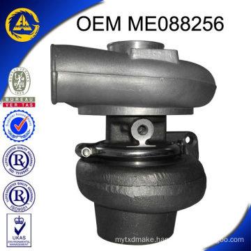 ME088256 TDO6-17C/10 for SK07-N2 turbo