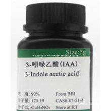 Indole-3-Acetic Acid Iaa 98% Tc