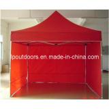 3x3m Foldable Gazebo Tent (FGT33)