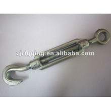 Tensor de cable DIN1480