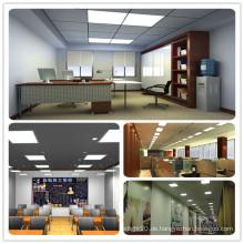 Fabrik Preis kommerzielle Beleuchtung 18W LED Panel Licht für Office