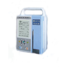 S1000C Hot Seller Infusion Pump