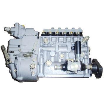 Weichai Deutz Engine Spare Part Set