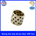 좋은 성능과 Bush Brass Oilless Bearing (PAP 1010 P10)