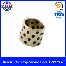 Good Performance and Bush Brass Oilless Bearing (PAP 1010 P10)