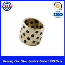 Öllager mit hoher Qualität und Manschettenbuchse (PAP 0808 P10)