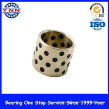 High Quality and Sleeve Bushing Oilness Bearing (PAP 0808 P10)