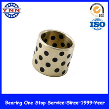 Rolamento de alta qualidade e bucha de bucha de bucha (PAP 0808 P10)