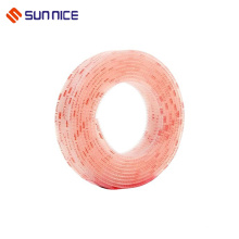 Best Quality 3M Dual Lock Mushroom Tape