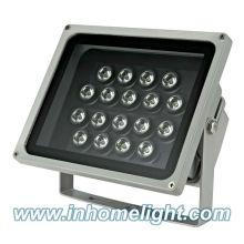 110LM/W IP66 led outdoor lamp outdoor lighting