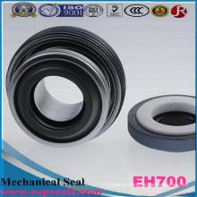 Sello mecánico de producción masiva Eh700