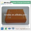 professioneller manufacuturer manueller pwm Solarladeregler