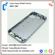 Good selling rapid prototype china cnc machining high quality cellphone accessories