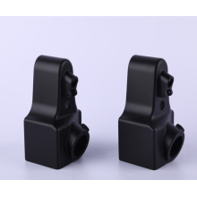 SLM printing metal parts
