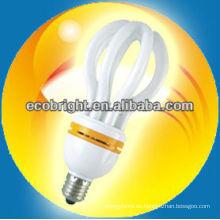 energiesparende Lampe Lotus 12mm 8000H CE Qualität