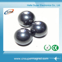 Wholesale Strong Neodymium 5mm Magnetic Balls