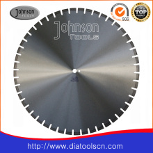 750mm Laser Welded Floor Saw Blades
