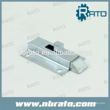RCL-170 Puerta de armario con armario de acero
