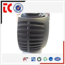 Neues China-meistgekauftes Produkt Aluminium-Druckguss cctv Kamera Gehäuse Hersteller