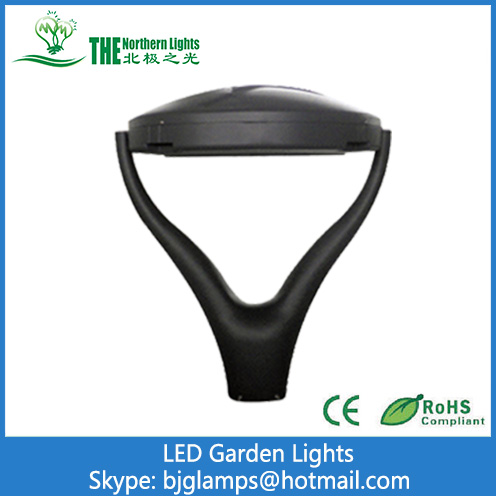 LED Landscape Garden lights