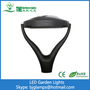 40W LED Landscape Garden Lights Outdoor