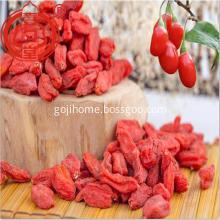 Foodstuff Dried Goji Berry Fruit Berries Goji Fruit