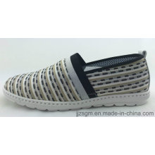 Fashion Casual Slip-on Shoes