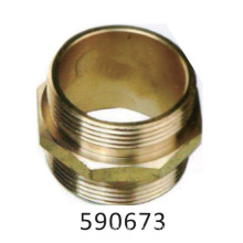Hose Couplings And Fittings