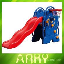 CE-Standard Kinder Slides zum Verkauf
