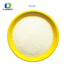 OIL DRILLING ANIONIC PAM POLYACRYLAMIDE POWDER