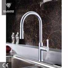 Robinet de robinet d'eau de cuisine de types modernes de marque UPC