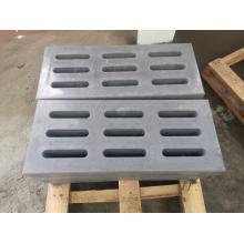 Detachable Rpc Cover Plate