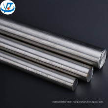8mm 15mm 16mm polished finish 304 201 316 904L stainless steel bar price