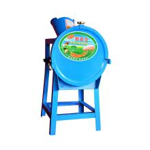Easy to use agricultural feed pellet machine