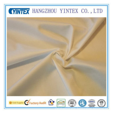 100% Cotton Fabric for Home Bed Sheet